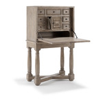 Arezzo Writing Desk