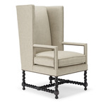Finchley Wing Chair