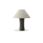 Archytas Table Lamp
