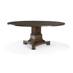 Trittico Dining Table