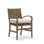 Courtens Dining Armchair