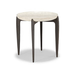 Danois End Table