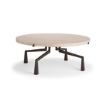 Mingus Coffee Table