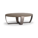 Poiret Coffee Table