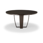 Poiret Dining Table