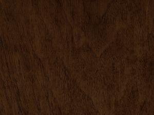 Gregorius Pineo Wood Stain