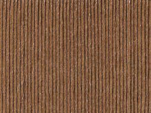 Walnut Stains: Basque