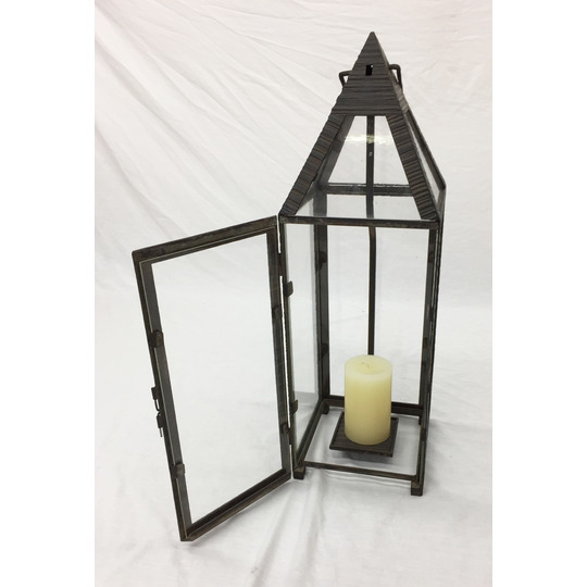 Marrakesh Lantern (small)