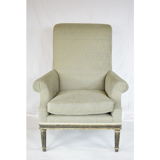 Cavendish Chair I