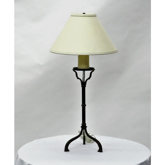 Preston Desk Lamp