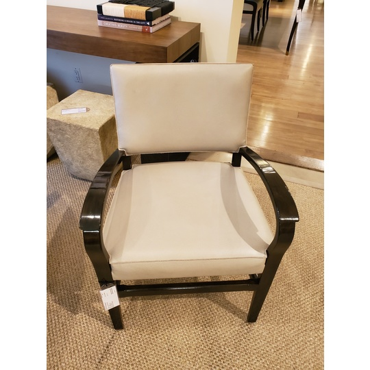 Courtens Dining Armchair (upholstered)