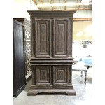 Henri II Cabinet (qty of 2 available)