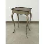 Giverny Table (small)