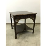 Beckwith Side Table