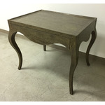 Lulea Side Table II (qty of 2 available)