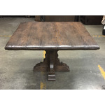 Penhurst Dining Table (square)