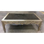 Pavilions Coffee Table