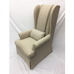 Ghent Wing Chair