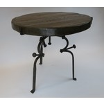 St. Remy Table (small)