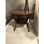 Vienna Side Table (large)