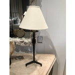 Paris Desk Lamp