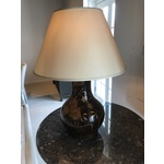 Chelsea Lamp (large)