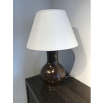 Chelsea Lamp (small)