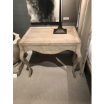 Lulea Side Table II