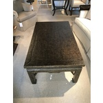 Wanli Coffee Table