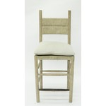 Chiswick Counter Stool (armless)