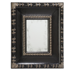 Cordova Mirror (small)
