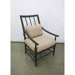 Darby Lounge Chair