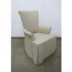 Arianne Chair