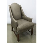 Welsh Wing Chair