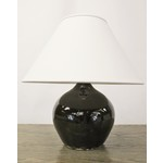 Rondure Lamp Quantity 2 Available