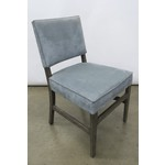Courtens Dining Sidechair (upholstered)