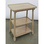 Hewitt Side Table