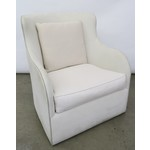 Paloma Lowback Lounge Chair (large)