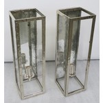 Dalen Wall Lantern (small, qty of 2 available)