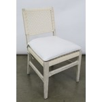 Courtens Dining Sidechair (danish cord)
