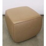 Etienne Ottoman (qty of 2 available)