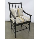 Darby Armchair