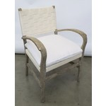 Courtens Dining Armchair (danish cord)