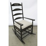 Chatham Rocking Chair