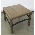 Laiyang Table  (qty of 2 available)