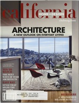 California Home & Design, September 09