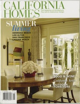 California Homes, July 10
