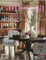 California Home & Design, March 11