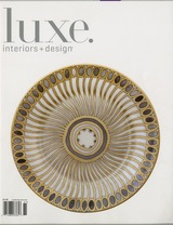 Luxe Interiors + Design, December 11