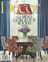 Decor Fall/Winter 2012
